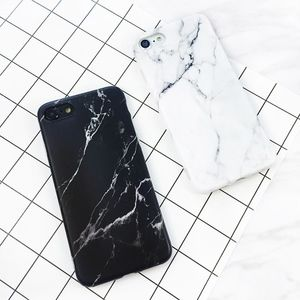 Accessories - NEW iPhone X/7/8/7+/8+ Marble fullcover case